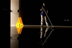 Why You Should Consider Outsourcing Your Janitorial Services